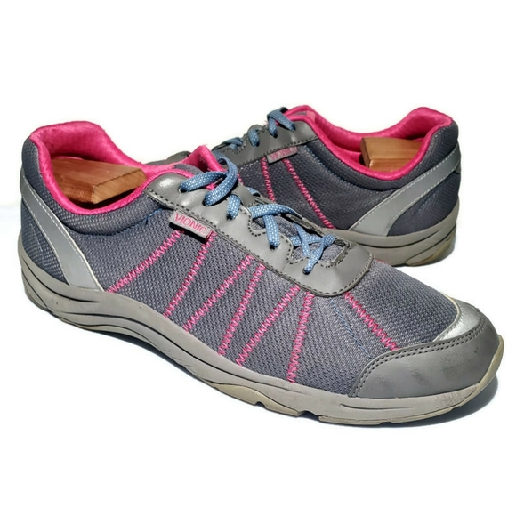 Vionic Shoes | Alliance Athletic Womens